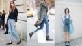 6 Sepatu Dan Sandal Cowok Ini Ternyata Keren Jika Dipakai Cewek
