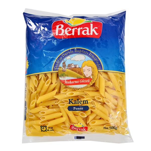 Tenang, produk ini bukan asli Indonesia kok. Jadi mungkin artinya nggak sejorok itu.