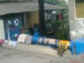 Tempat Jemuran Baju Antimainstream yang Hanya Ada di Indonesia