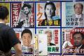 Rapi dan Teratur, Inilah Cara Caleg Berkampanye di Jepang