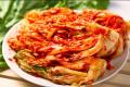 Ekstrim Banget ... 7 Makanan Terpedas Di Dunia Ini Nampol Abis