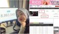 Selain Atta Halilintar Inilah 5 Youtuber Indonesia Yang Mempunyai Penghasilan Fantastis