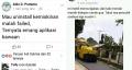 8 Status Facebook Lucu Yang Diposting Netizen Ini Bikin Pengen Nambah Ketawa Terus