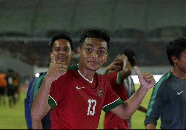 Rahmat Irianto Ternyata Irianto adalah anak dari Bejo Sugiantoro yang pernah menjadi kapten Timnas Indonesia dan pengawal lini pertahanan tim.