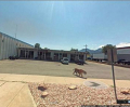 Pemandangan Aneh yang Tertangkap Kamera Google Street View