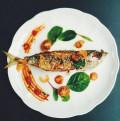 10 Makanan Sederhana ala Restoran Mahal Ini Kreatif Banget