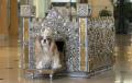 Buat Kamu Pecinta Anjing, Ini Dia Kandang Desain Lucu yang Wajib Punya