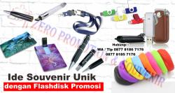 Keren!! Jual USB Flashdisk Promosi Custom Jual USB Flash Disk Promosi