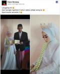 Curhat Pria yang Ditinggal Nikah Setelah Pacaran 5 Tahun Ini Bikin Sedih
