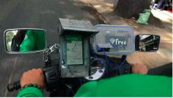 7 Fasilitas yang Diberikan Driver Ojol Pada Konsumen Ini Patut di Apresiasi