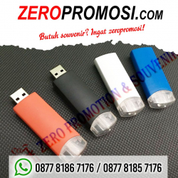 WOW Keren!!! Souvenir Promosi Flashdisk Rotator - USB Termurah FDPL36